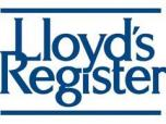 Lloyd's Register of Shipping Type Approvals